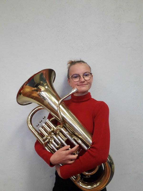 temoignage musicien olda #8