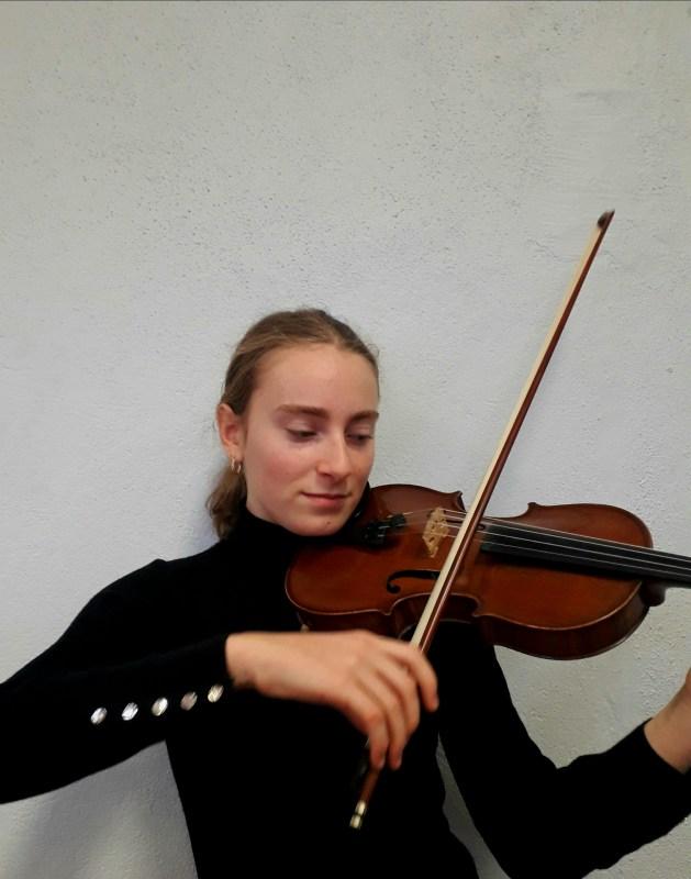 temoignage musicien olda #9